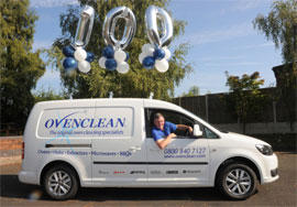 century-celebrations-ovenclean-2