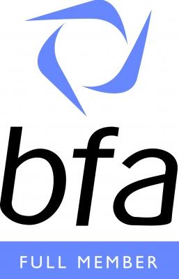 BFA fullmember