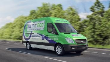 MetroRod-Van&lines